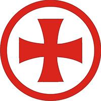 Image result for logo narkotika